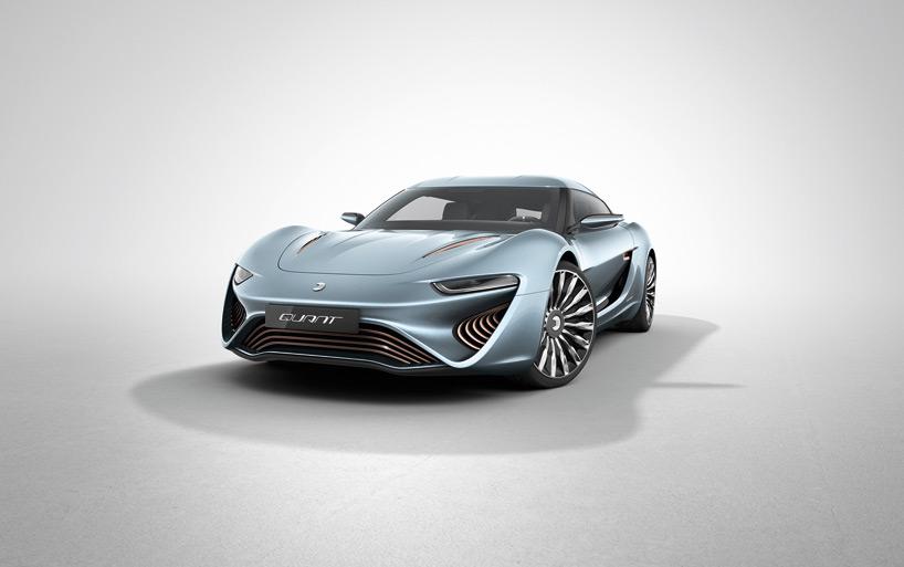 top-10-car-设计邦-04