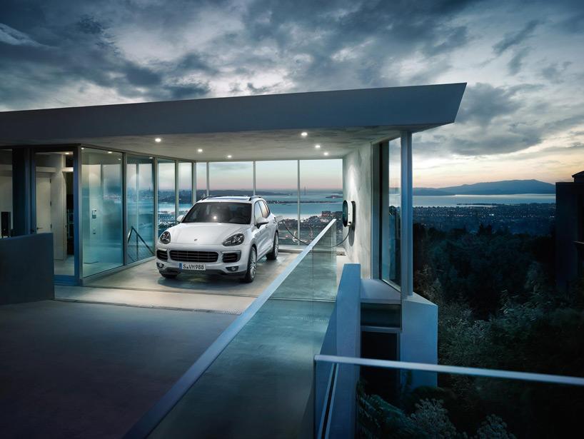 top-10-car-设计邦-05