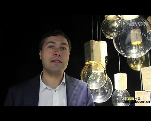 斯维特公司研究运动的可程序化的照明系统01