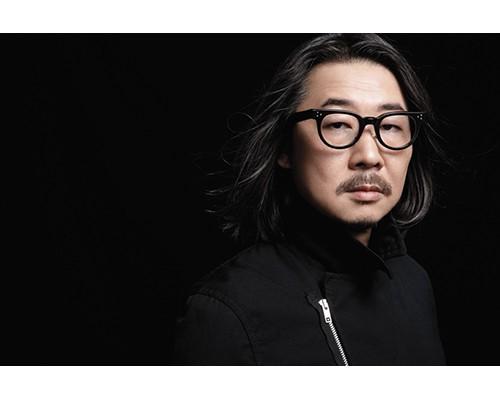 石大宇 Jeff Dayu Shi