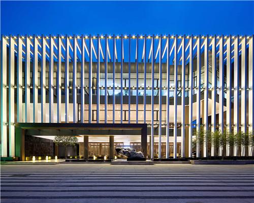 意大利A'Design Award公布2015年获奖名单-台湾大易国际荣获铂金大奖