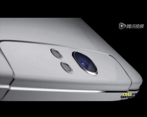 內建206°翻转13MP相机的OPPO N1发表