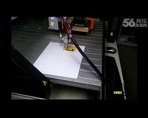 美国国家航空航天局将使用3D食物打印机为宇航员做饭
