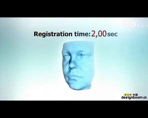 俄罗斯索契2014冬奥会:新安全系统实现3D识别