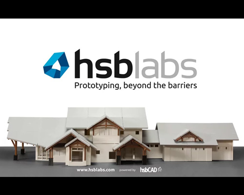 hsblabs-3d-architectural-printing