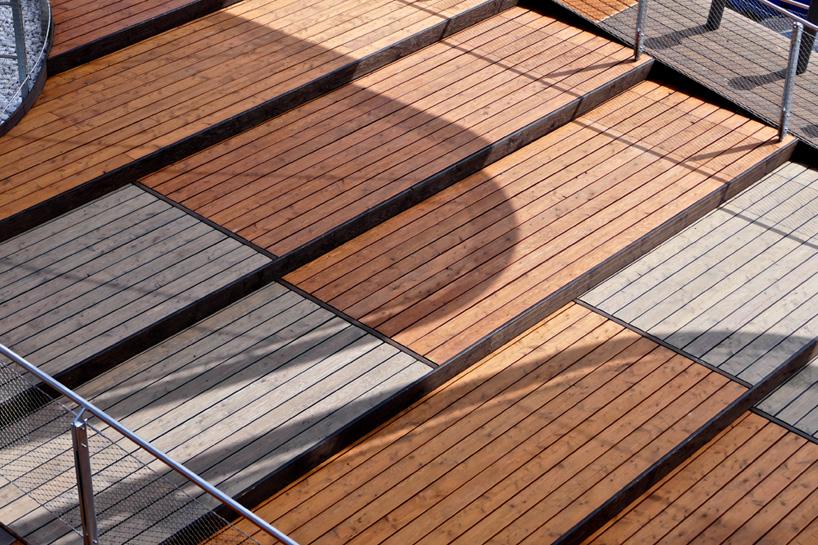 任务木板雕刻图片