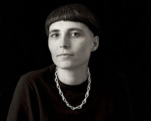 法国设计师玛塔丽·克拉赛特(Matali Crasset)
