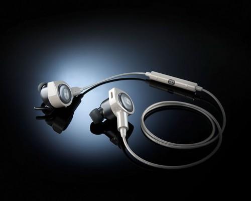 真·3D声音录放耳机——还原真实完美听觉体验