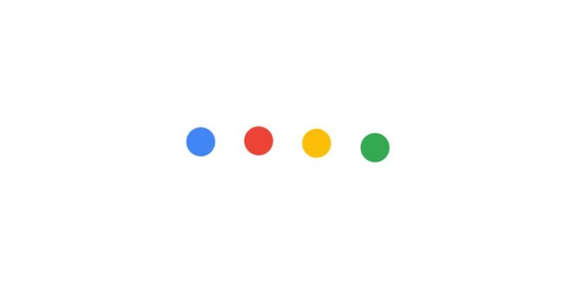 logo logo 标志 设计 矢量 矢量图 素材 图标 818_400