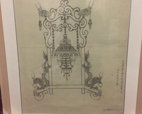 至臻至美——老北京花丝镶嵌工艺展示