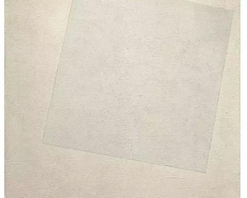 《折痕》折纸艺术与思辨/10月6日/北京