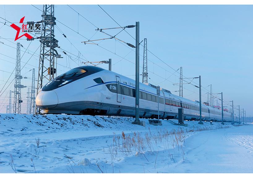 主题墙边框火车图片