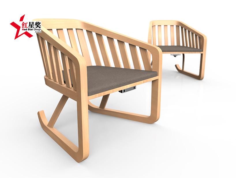 座椅婴儿床(1)