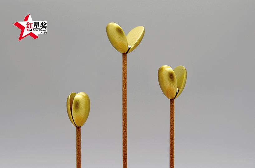 祈福的芽——燃香阻燃器-(2)-副本_02