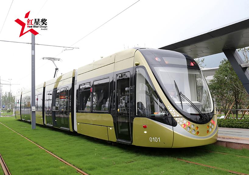 2015-06-0014苏州有轨电车1号线