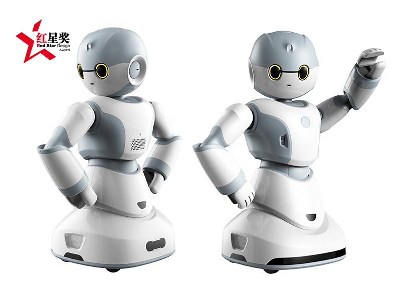2015-02-0711海尔智能机器人