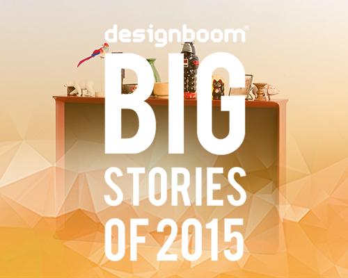 2015设计邦排行榜之最具创意小工具TOP 10