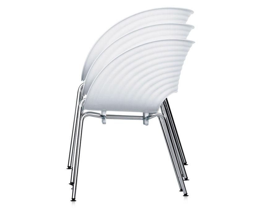 扎哈工业设计凳子