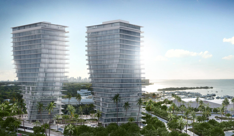 bjarke-ingels-BIG-architects-the-grove-at-grand-bay-miami-designboom-01