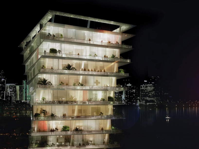 bjarke-ingels-BIG-architects-the-grove-at-grand-bay-miami-designboom-03