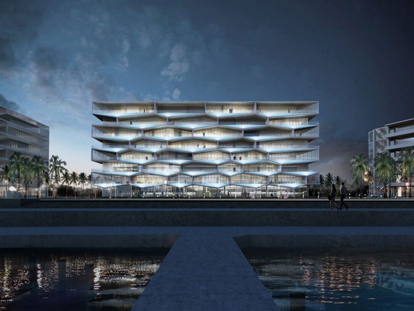 bjarke-ingels-group-bahamas-resort-designboom-01