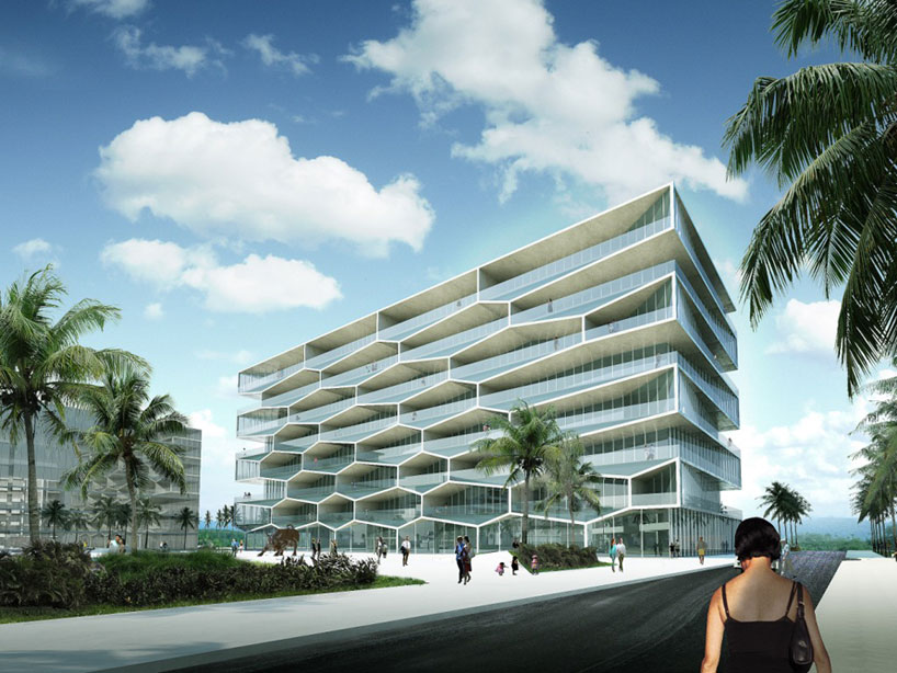 bjarke-ingels-group-bahamas-resort-designboom-02