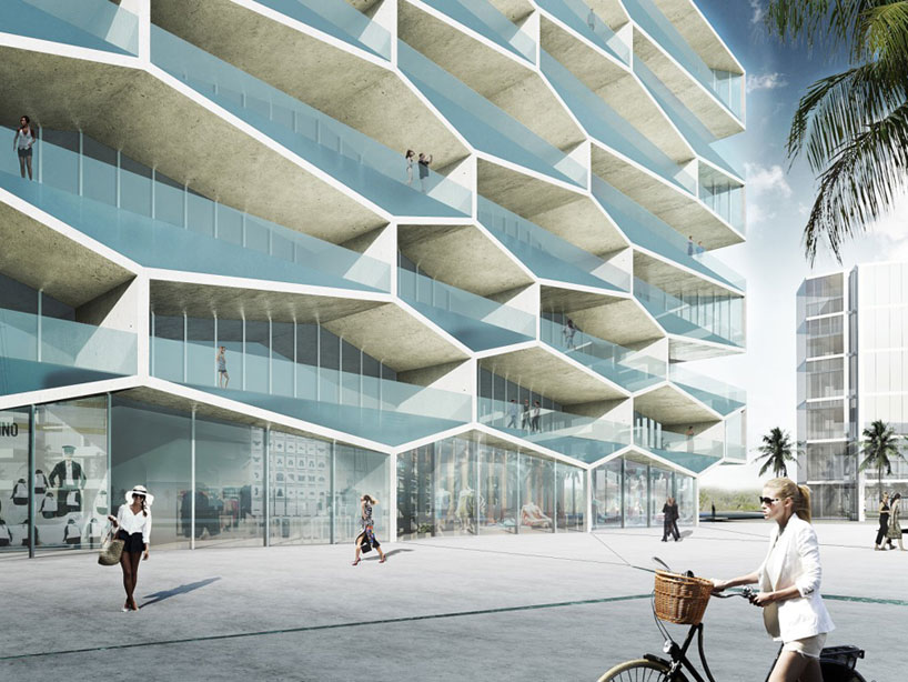 bjarke-ingels-group-bahamas-resort-designboom-04