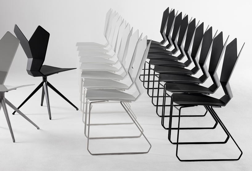 y-chair-by-tom-dixon-designboom-09