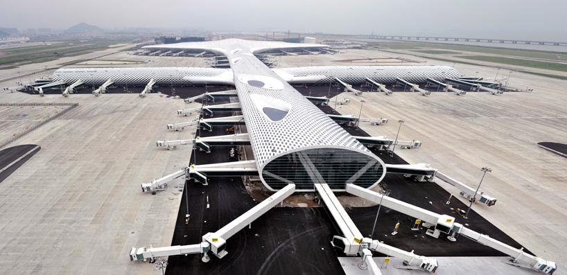 studio-fuksas-bao-an-international-airport-shenzhen-china-designboom-01