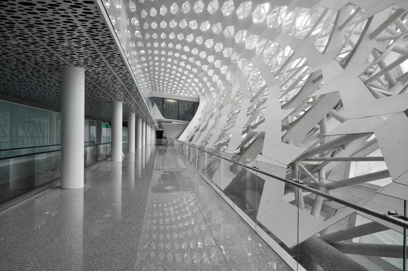 studio-fuksas-bao-an-international-airport-shenzhen-china-designboom-16
