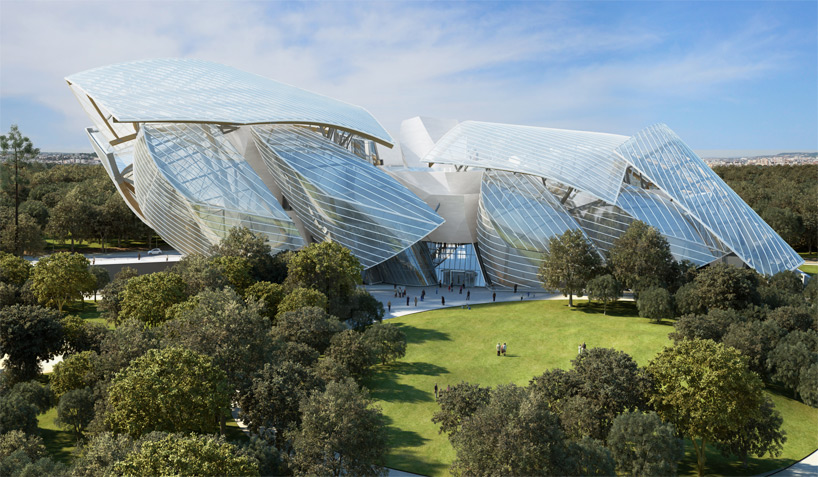 frank-gehry-fondation-louis-vuitton-paris-designboom-08