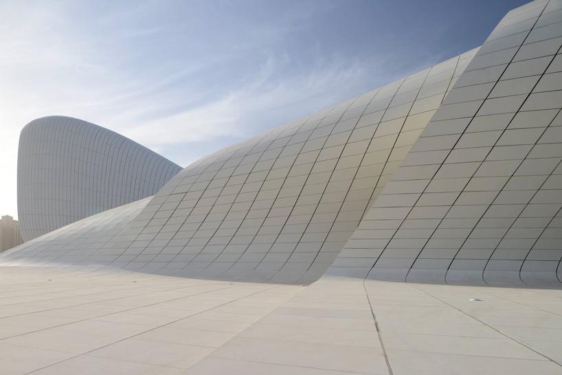 zaha-hadid-heydar-aliyev-center-design-of-the-year-designboom-07