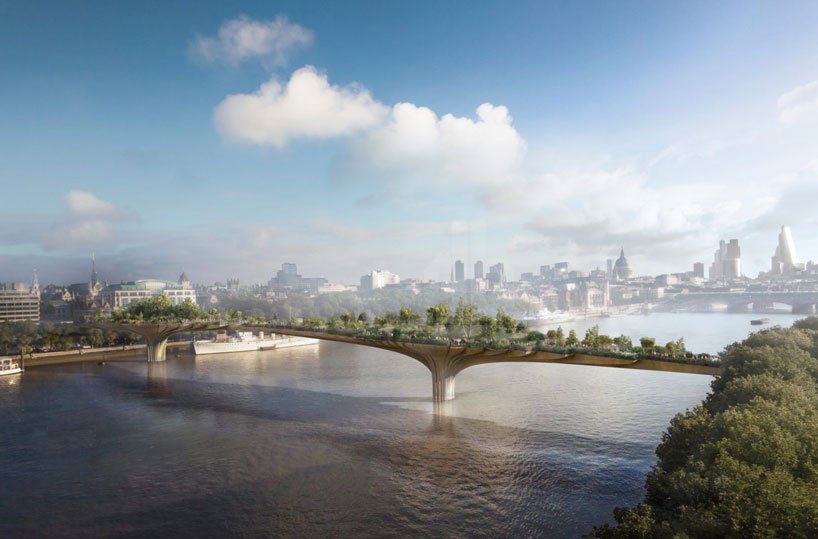thomas-heatherwick-garden-bridge-london-designboom-01