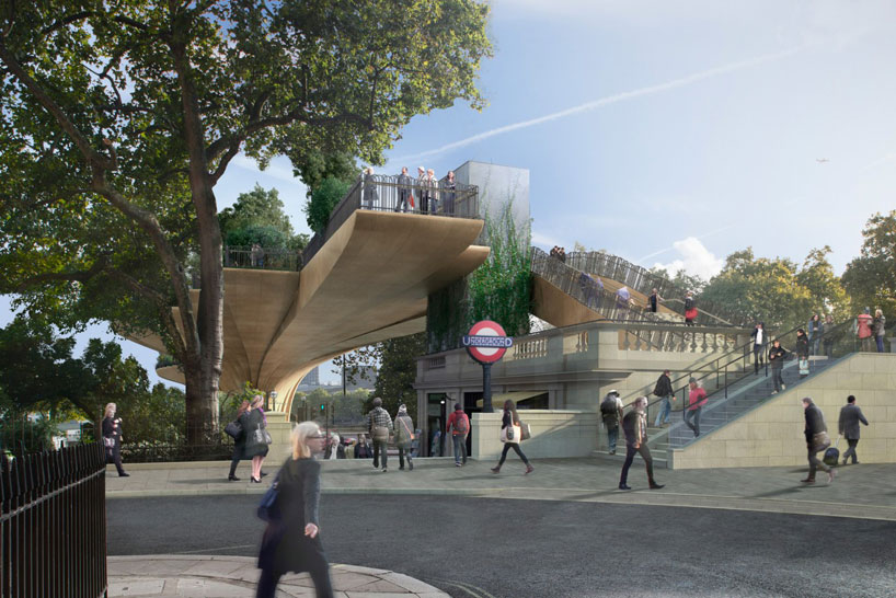 thomas-heatherwick-garden-bridge-london-designboom-02
