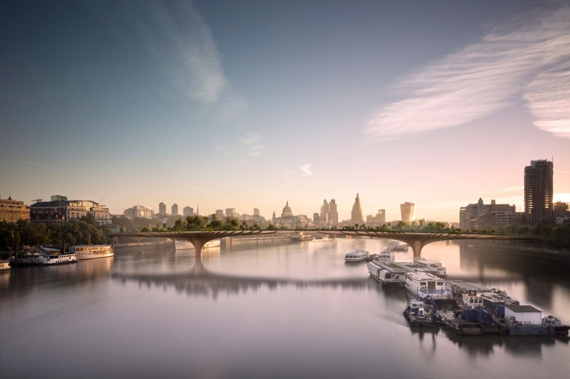 thomas-heatherwick-garden-bridge-london-designboom-03