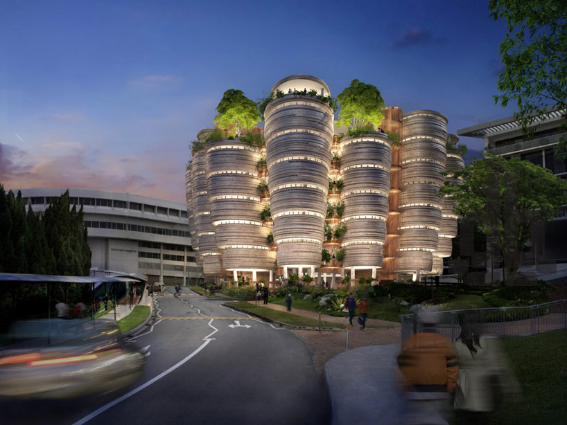 thomas-heatherwick-nanyang-technical-university-learning-hub-designboom00