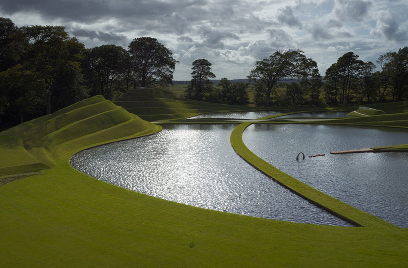 charles-jencks-cells-of-life-at-jupiter-artland-designboom-01
