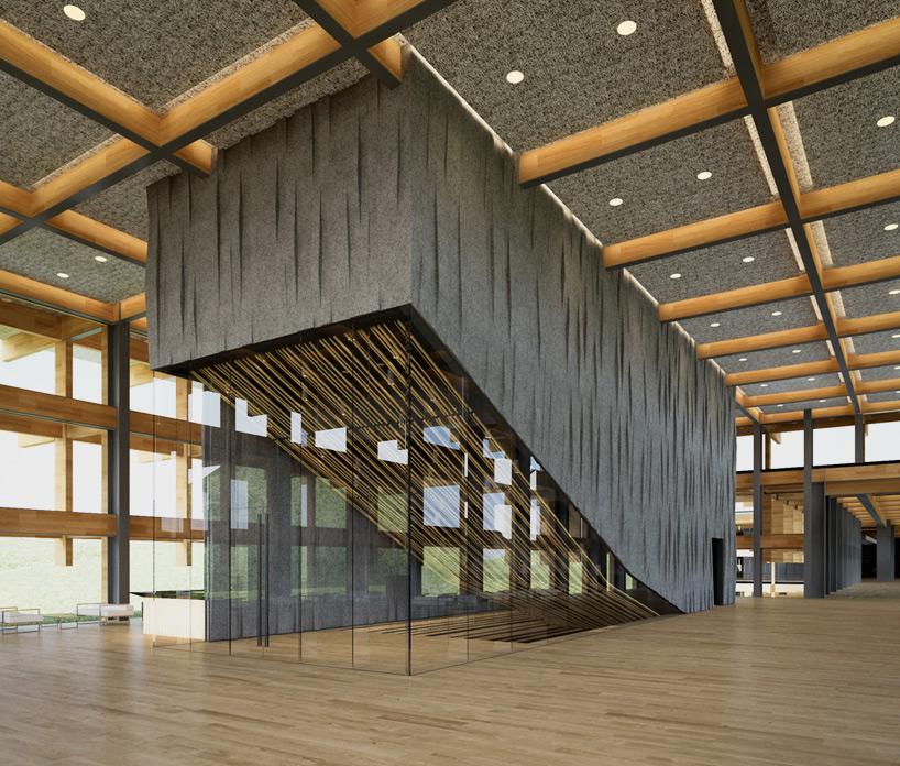 kengo-kuma-yunnan-sales-center-china-designboom-04