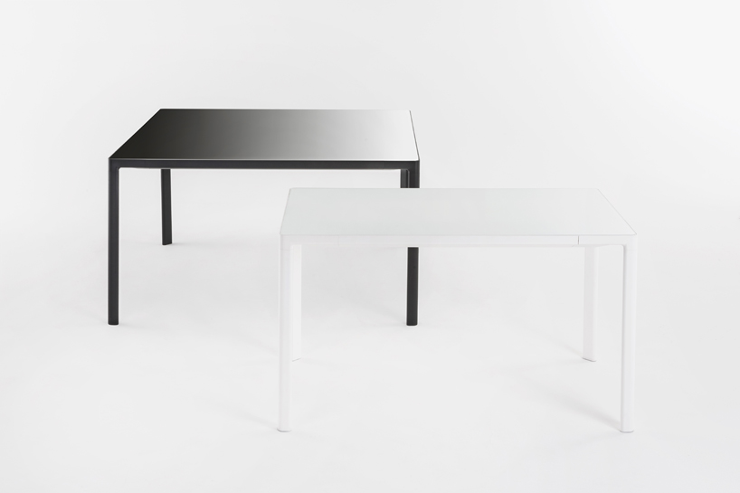 zooom-table-piero-lissoni-kartell-designboom02