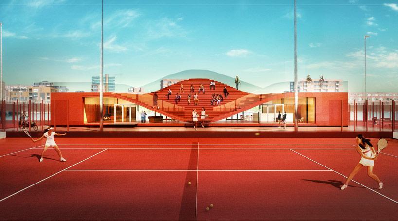 MVRDV-the-couch-tennis-clubhouse-designboom-02