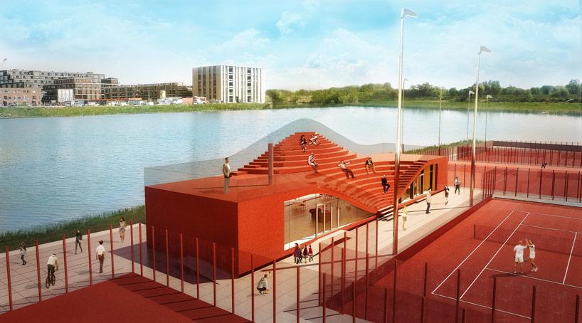 MVRDV-the-couch-tennis-clubhouse-designboom-01B