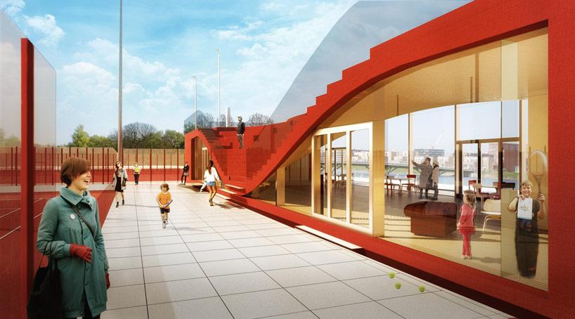 MVRDV-the-couch-tennis-clubhouse-designboom-03