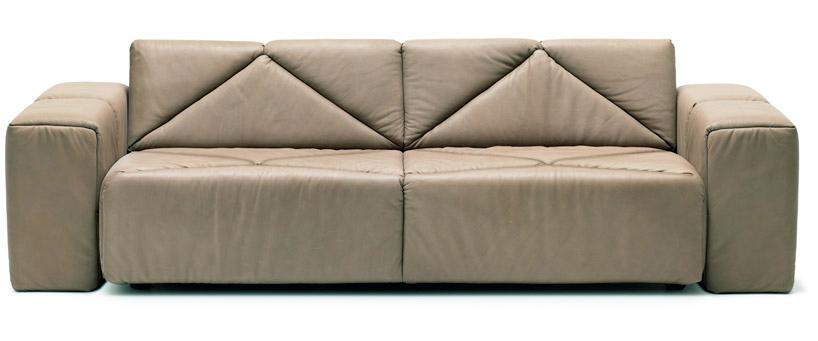 alfredo-haeberli-de-sede-ds-88-sofa_imm-cologne_designboom01