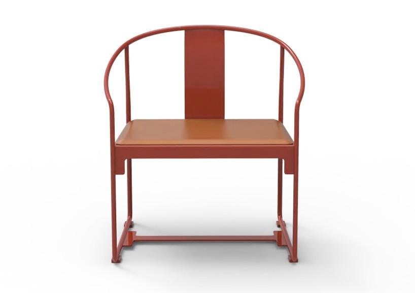 这款桌子具有美国胡桃木