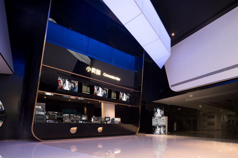 Beyond Future by Alexander Wong Architects (06) - Bar Beyond