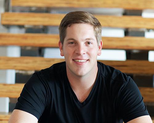 设计邦对话Eero公司创始人Nick Weaver