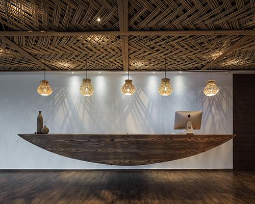 千岛湖云水·格酒店