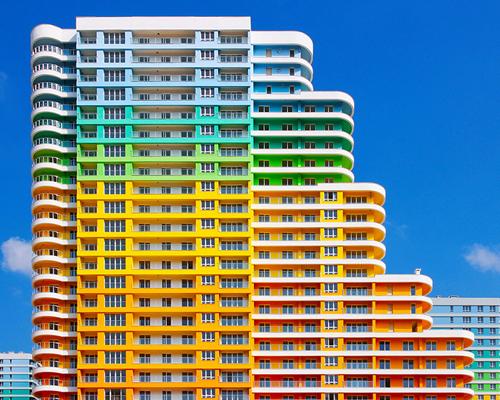 你是mm豆派来的彩虹大楼吗