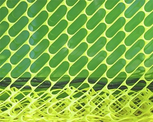 艺术家记录下wilson网球生产的全过程