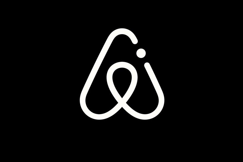 airbnb成立samara设计创新工作室